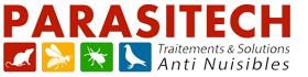 Parasitech anti nuisibles